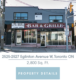 toronto-residential-property-management-2525-2527-eglinton-ave-west.jpg