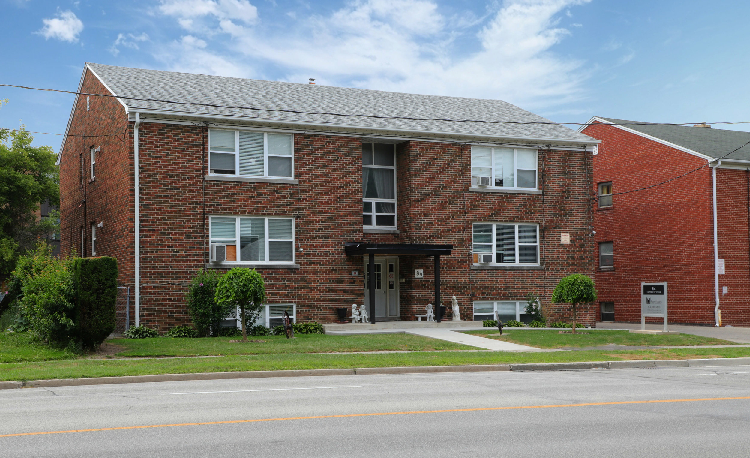 toronto-residential-property-management-84-trethewey-drive.jpg