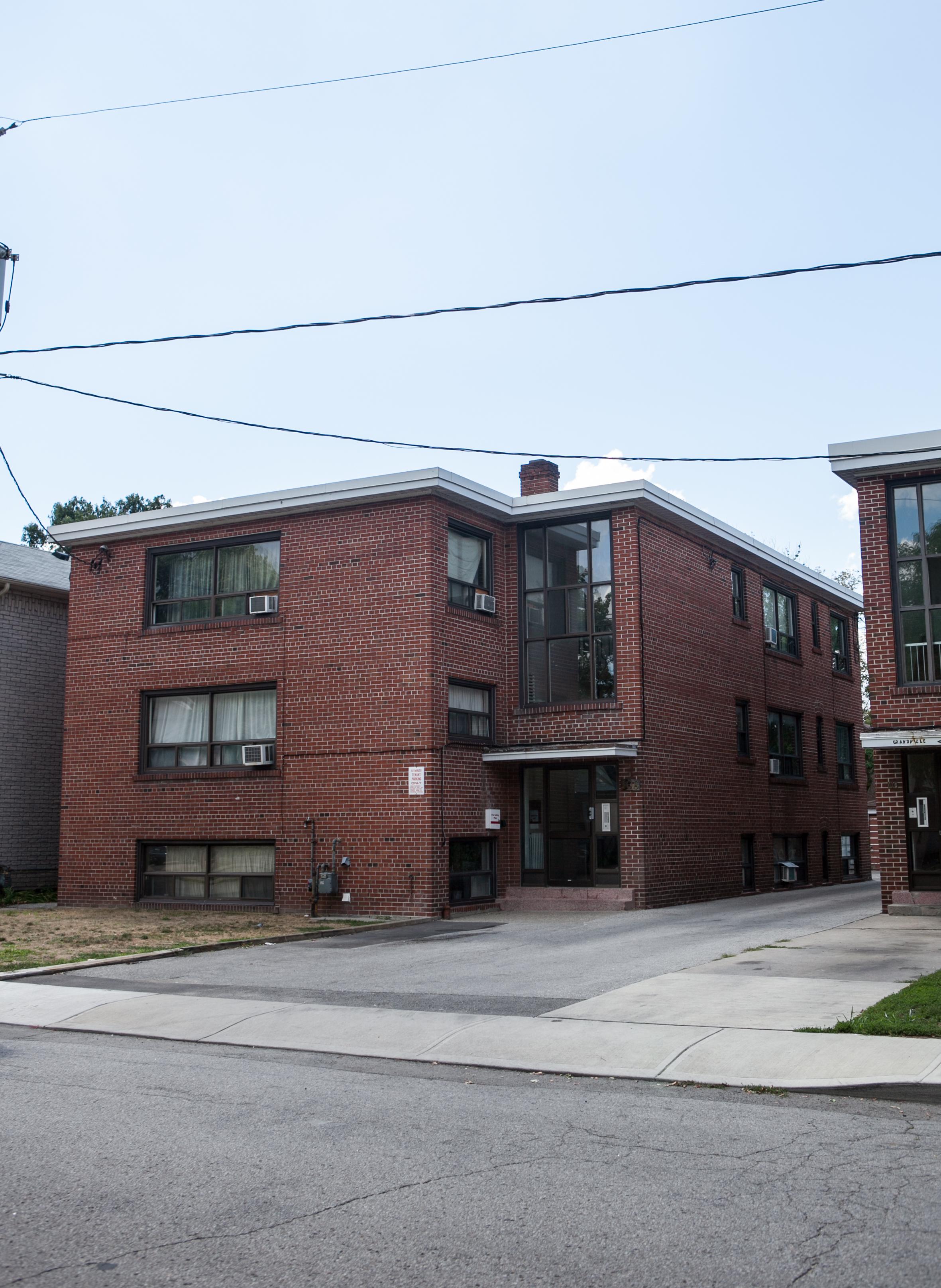 toronto-residential-property-management-106-grandville-ave.jpg
