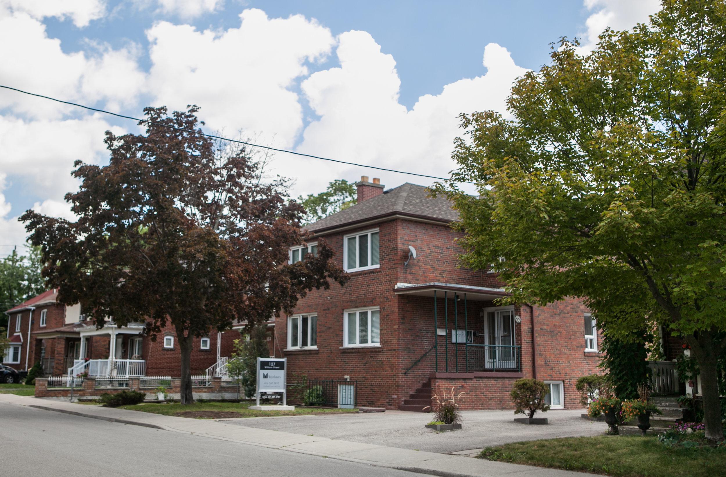 toronto-residential-property-management-127-william-street.jpg