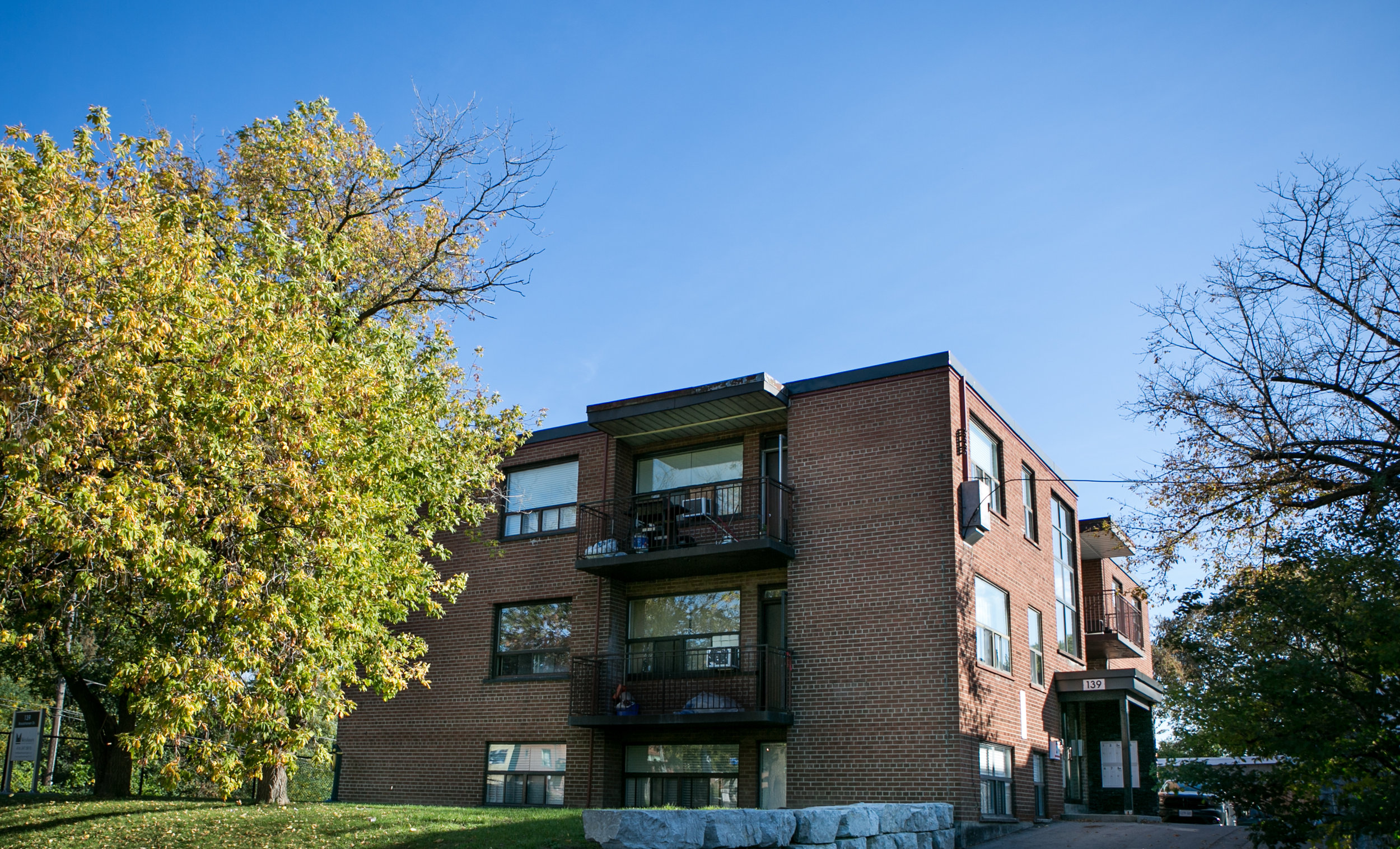 toronto-residential-property-management-139-brookhaven-drive.jpg