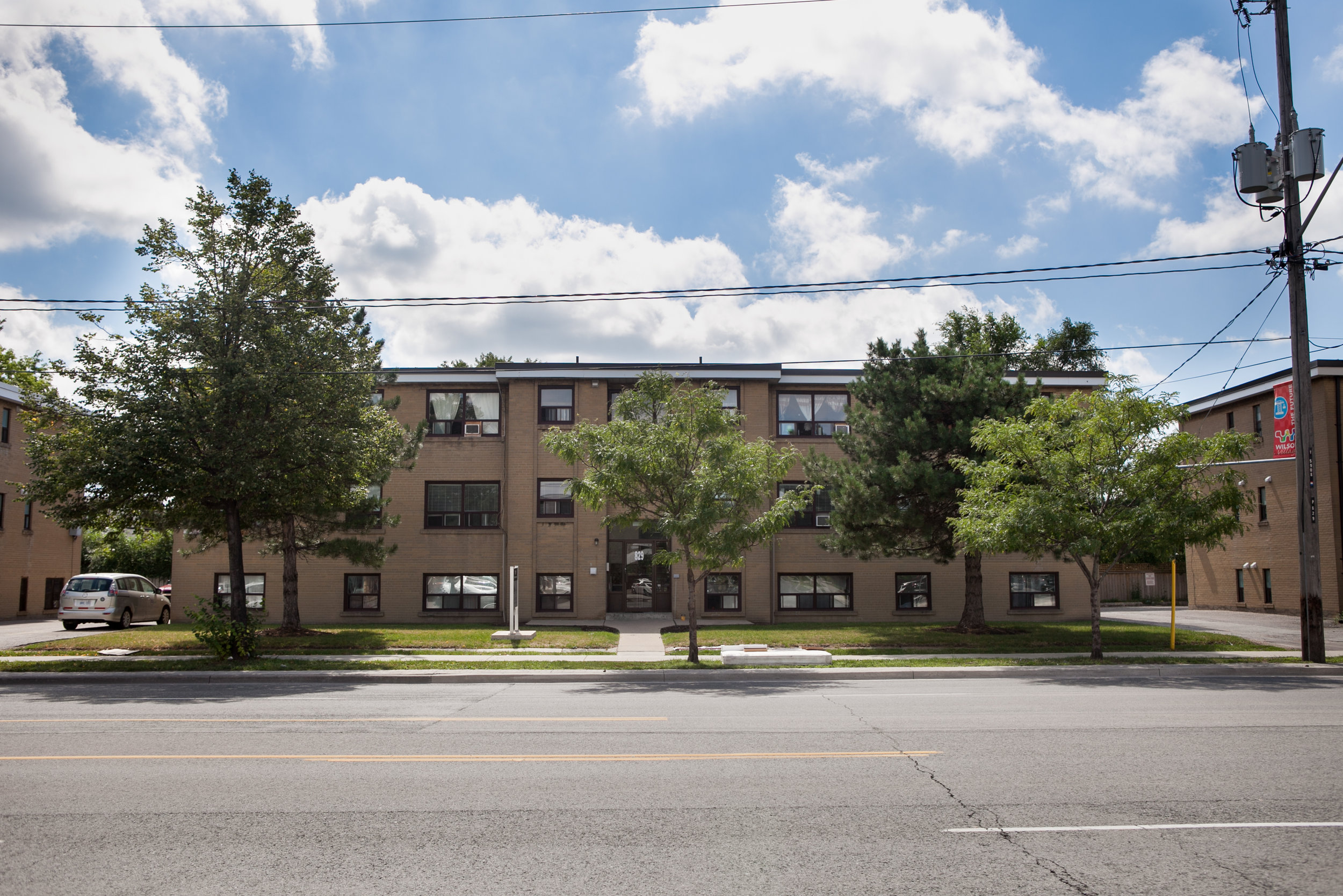 toronto-residential-property-management-823-wilson-avenue.jpg