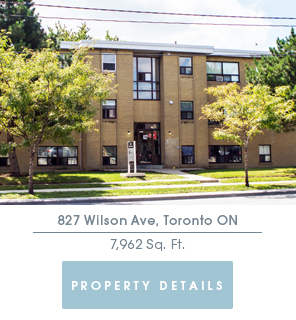 about-827-wilson-ave-toronto-residential-property-management.jpg.jpg