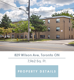 about-829-wilson-ave-toronto-residential-property-management.jpg.jpg