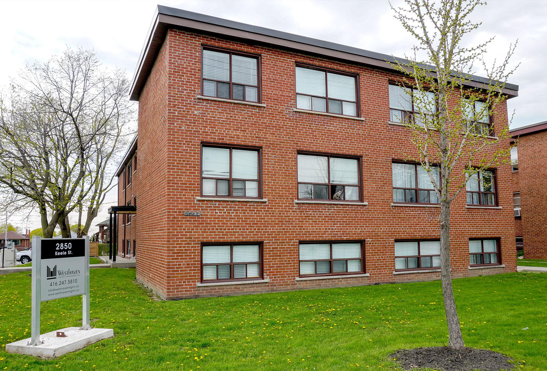 toronto-property-management-2850-keele-street.jpg