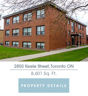 about-2850-keele-st-toronto-residential-property-management.jpg