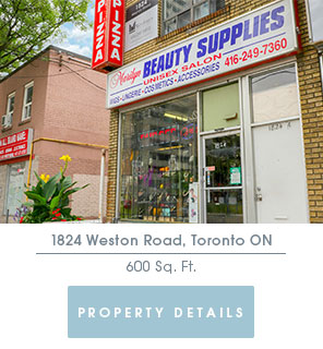 toronto-commercial-property-management-1824-weston-road.jpg