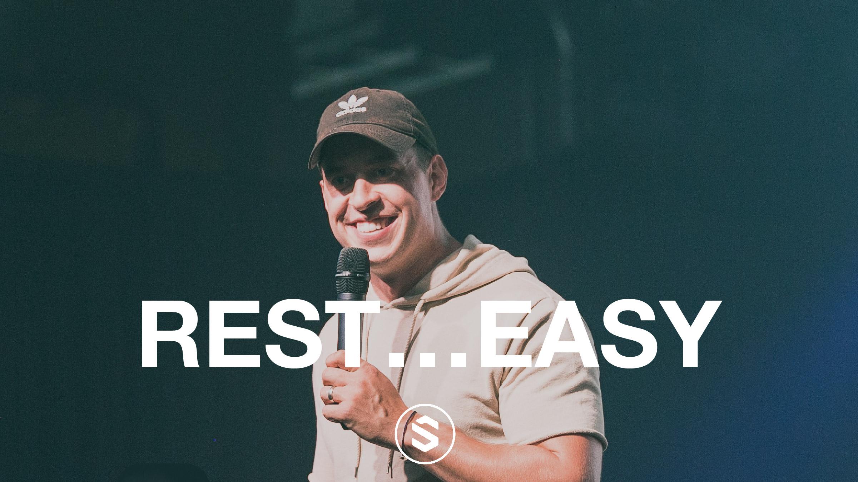 Service Thumbnails - Rest... easy.jpg