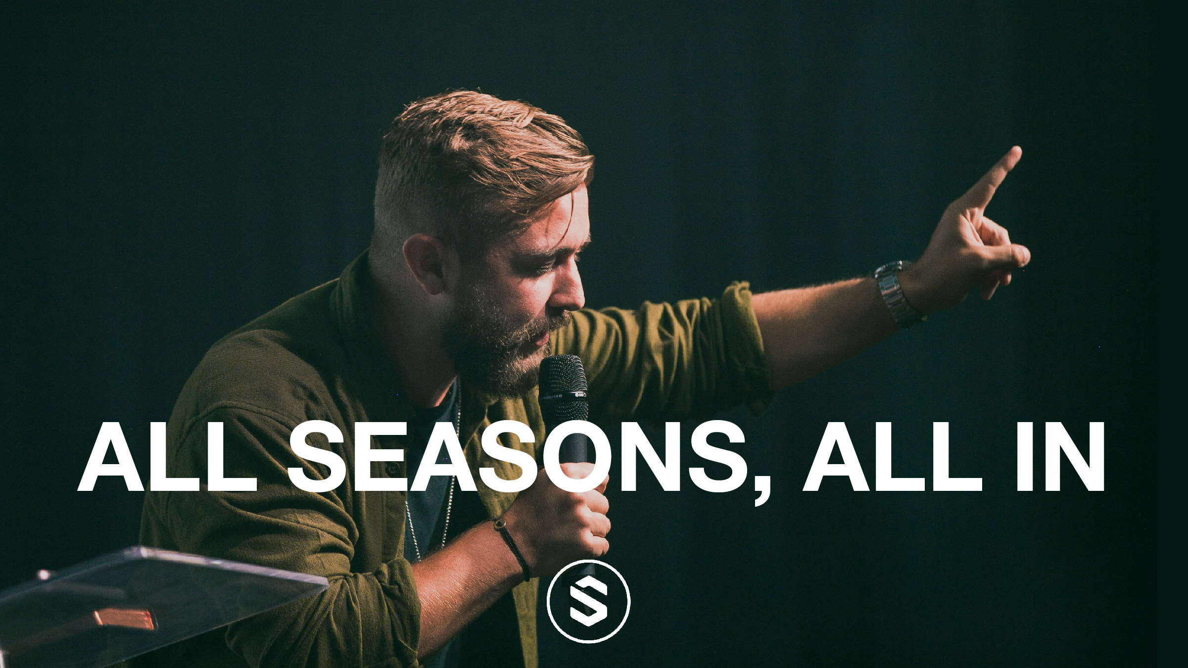 Service Thumbnails - All seasons, all in.jpg