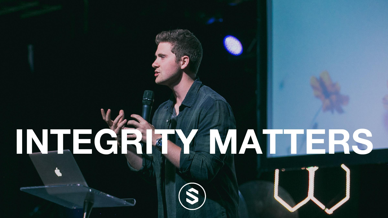 Service Thumbnails - Integrity matters.jpg