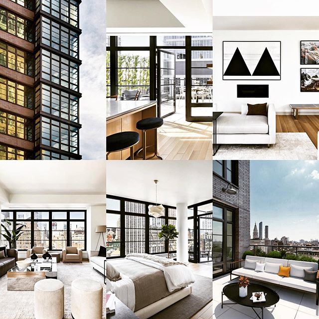 🔑#NoMad#manhattan#luxurycondo 💡inspired by #Bauhaus#architecture easy access🏃🏻♂️#flatiron#chelsea#midtown#hudsonyards 🕶2300SqFt#penthouse#interiordesign#luxury#realestate#newdevelopment#newhome#nyclife#luxuryrealestate#nycliving#apartments#home#nycrentals#agent#broker#投資#房產#纽约#留学#ニューヨーク#livethecity#bondesignny