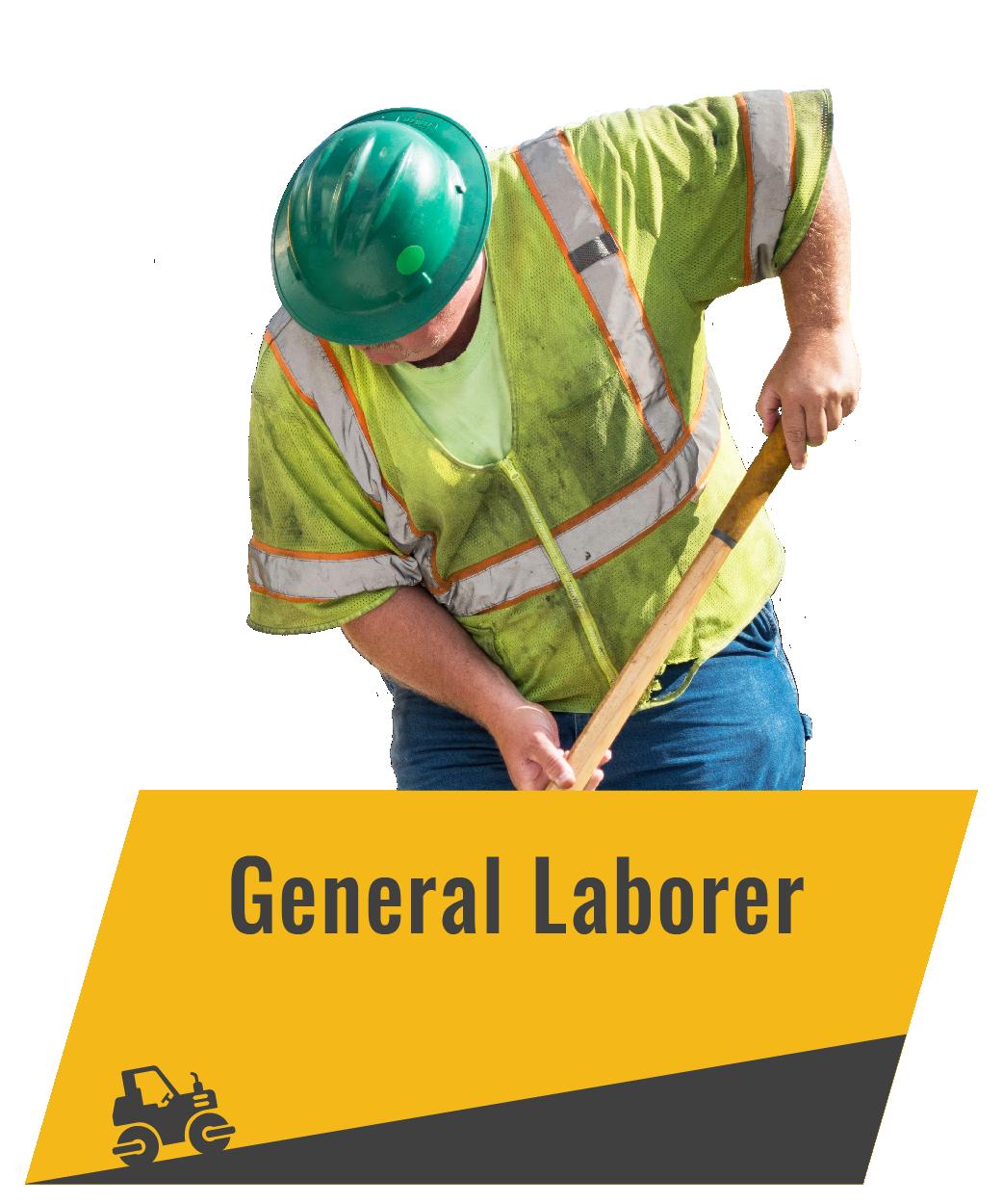General-Laborer-in-Asphalt.png