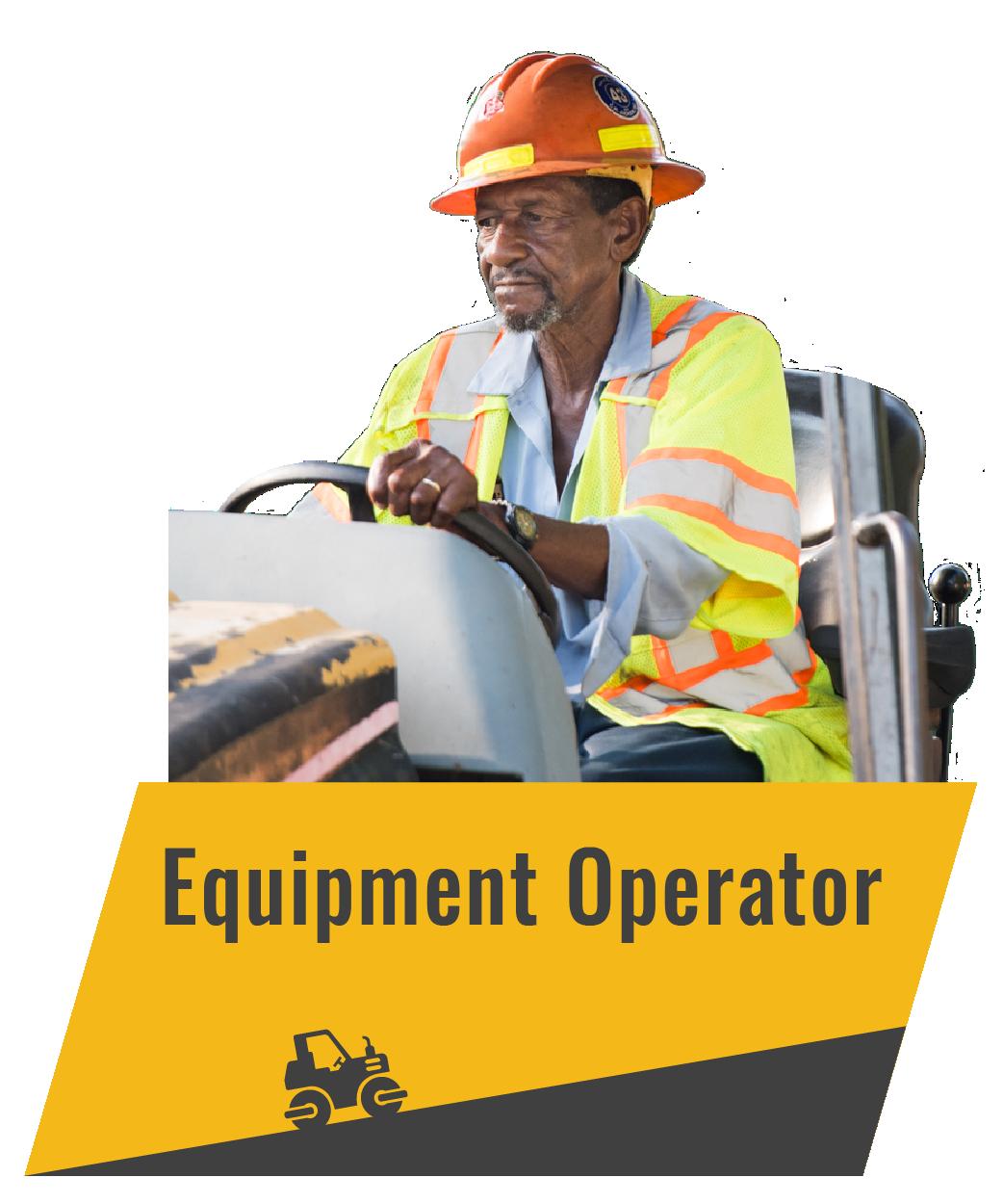 Equipment-Operator-in-Asphalt.png