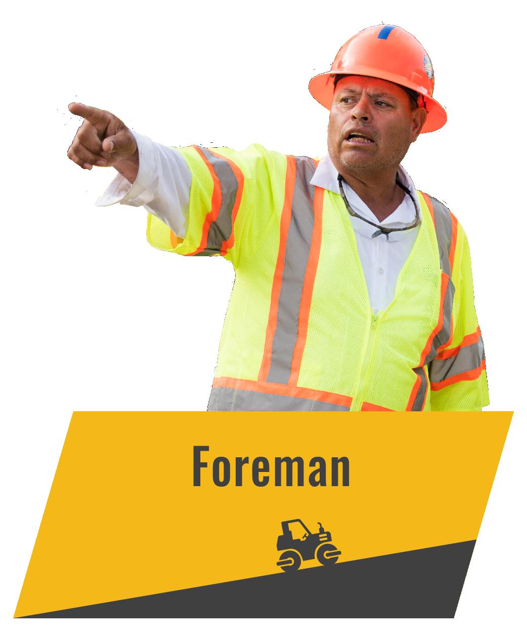 Foreman-in-asphalt.png
