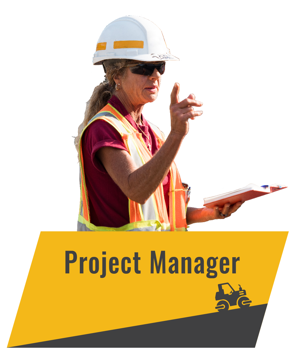 Project-Manager-in-Asphalt