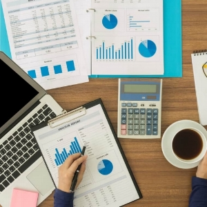Accounting-Services-Bookkeeping-Services-Singapore.jpg