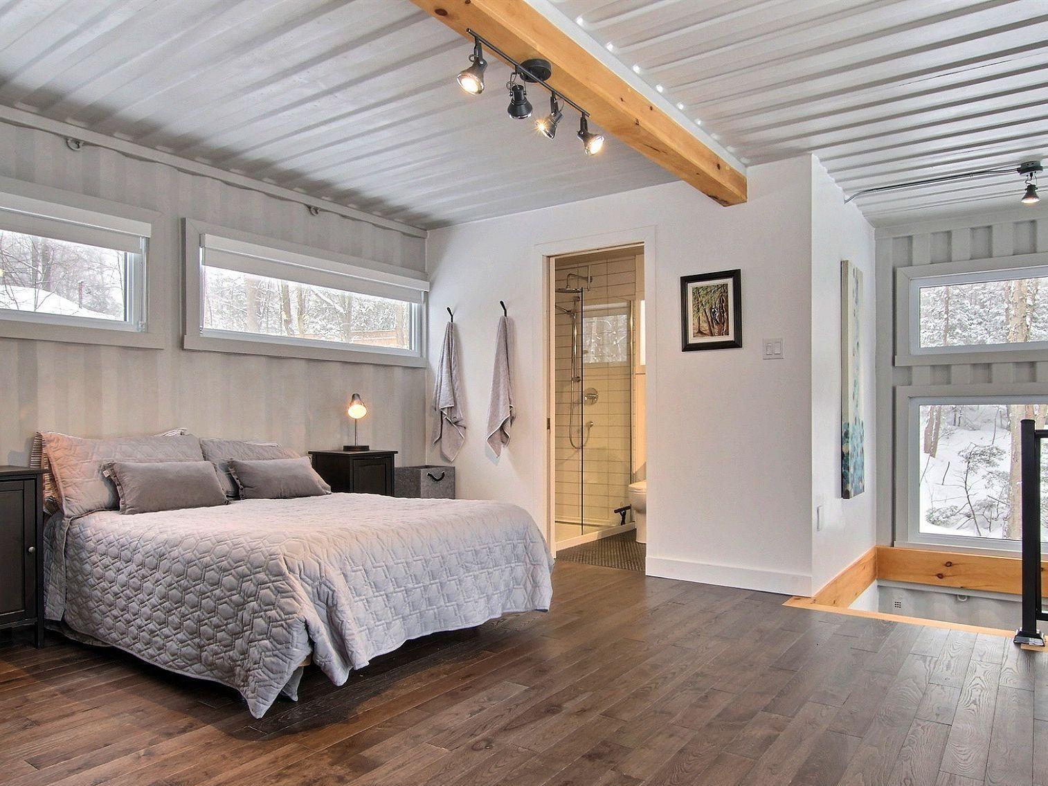 chambre-des-maitres-maison-a-un-etage-et-demi-a-vendre-rigaud-quebec-province-1600-8478626.jpg