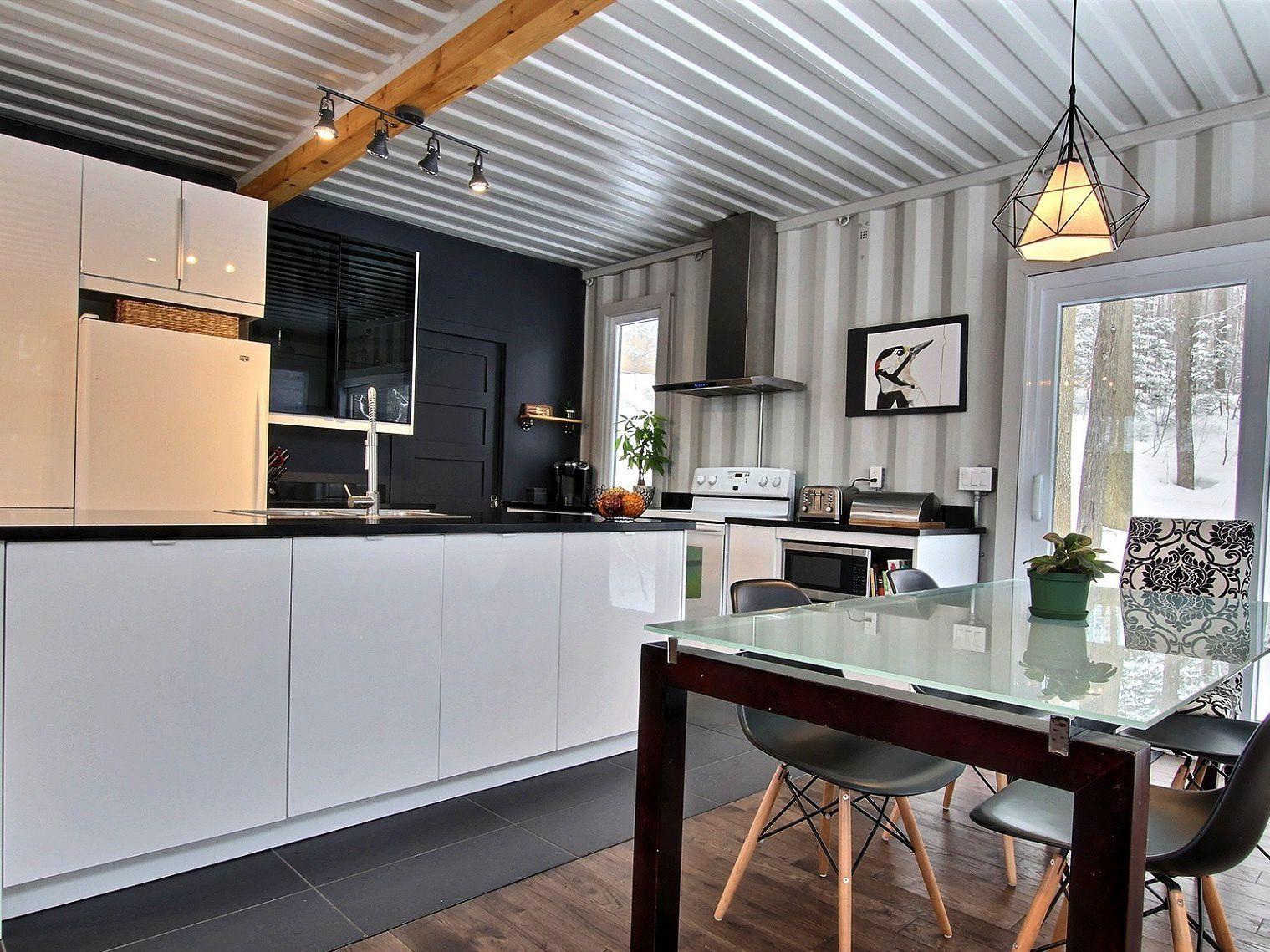 salle-a-manger-cuisine-maison-a-un-etage-et-demi-a-vendre-rigaud-quebec-province-1600-8478602.jpg