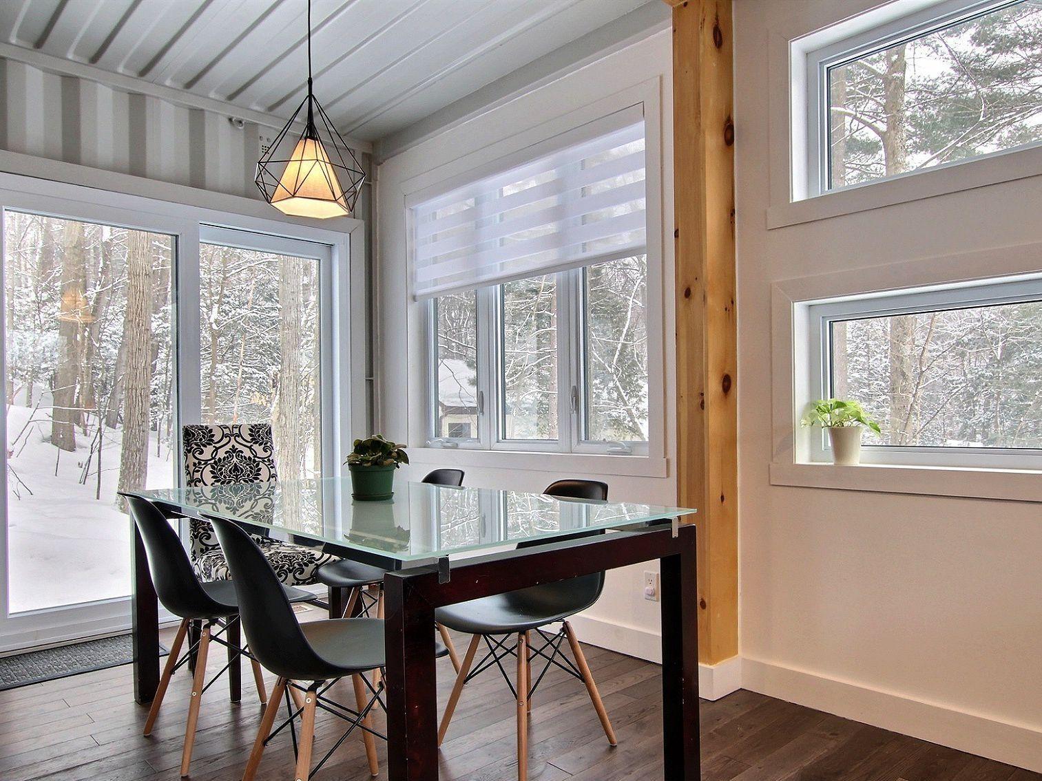 salle-a-manger-maison-a-un-etage-et-demi-a-vendre-rigaud-quebec-province-1600-8478599.jpg