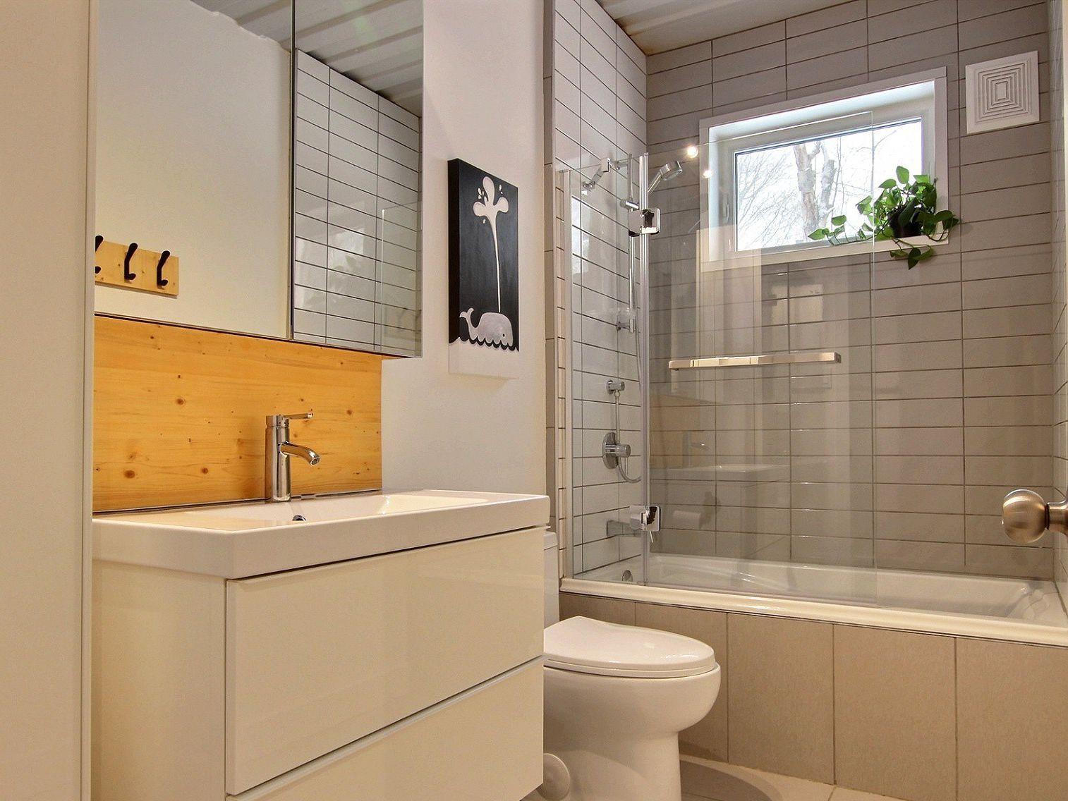 salle-de-bain-maison-a-un-etage-et-demi-a-vendre-rigaud-quebec-province-1600-8478613.jpg