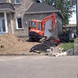 mini-excavation.jpg