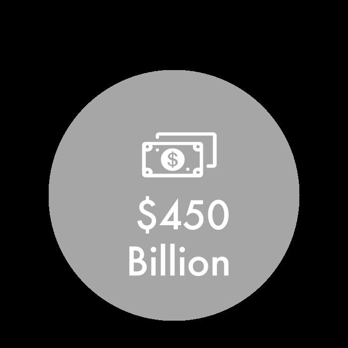 450-billion.png