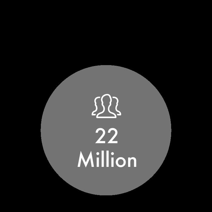 22million.png