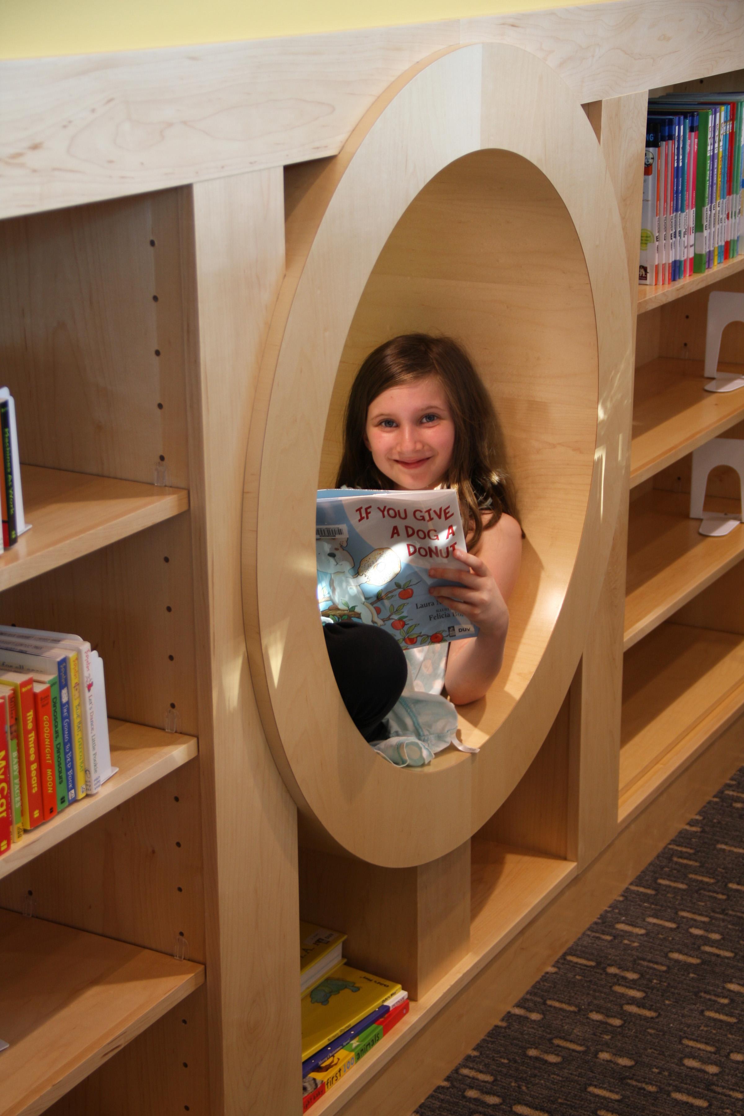 Duvall Library Interior 4.jpg