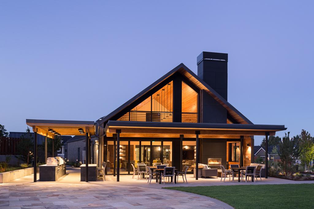 Oak Tree Pavilion Exterior_Dusk.jpg