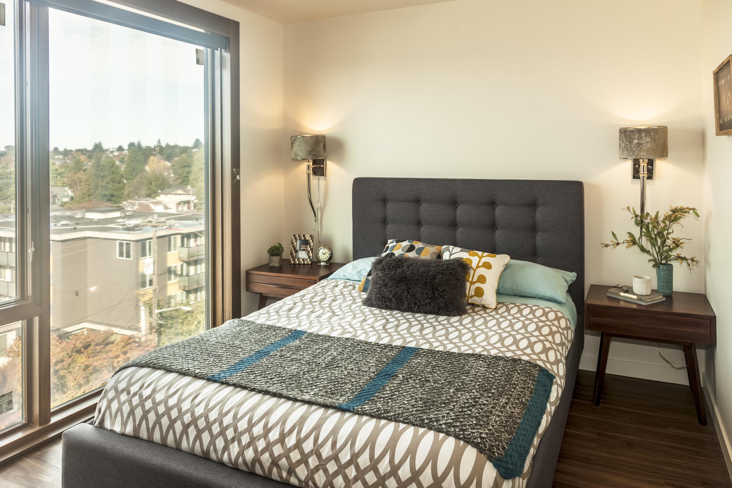BP 511 05 Bedroom 2 L.jpg