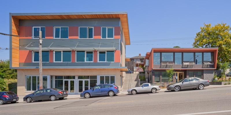 Casa Latina-008.jpg