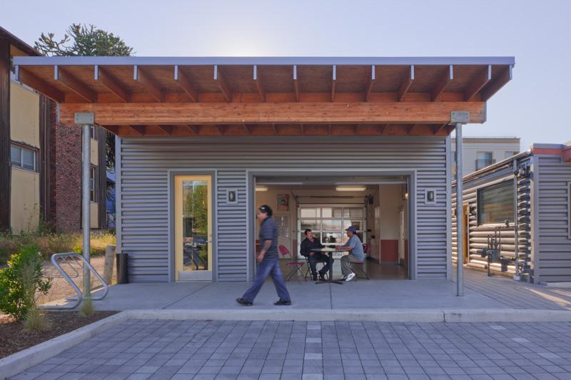 Casa Latina-004.jpg