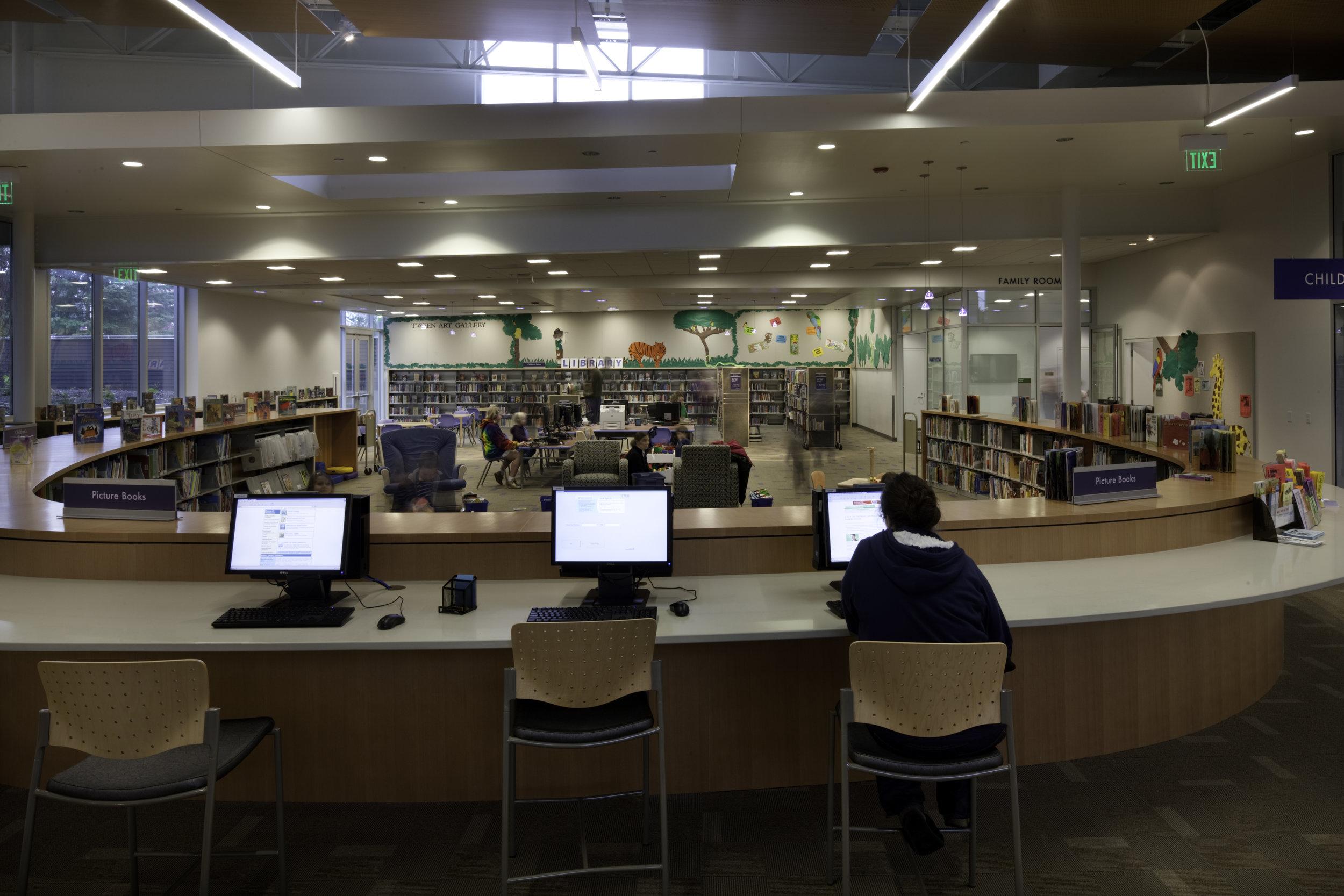Cascade Park Library 002.jpg