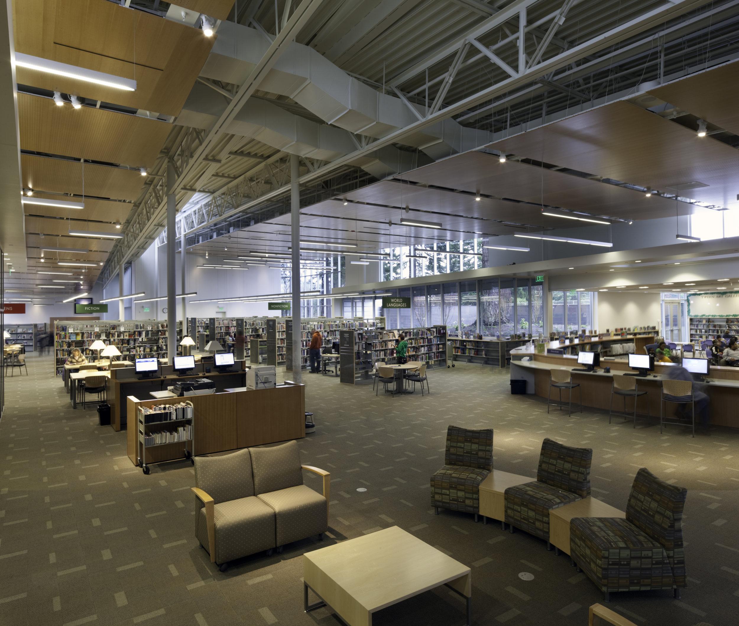 Cascade Park Library 012.jpg