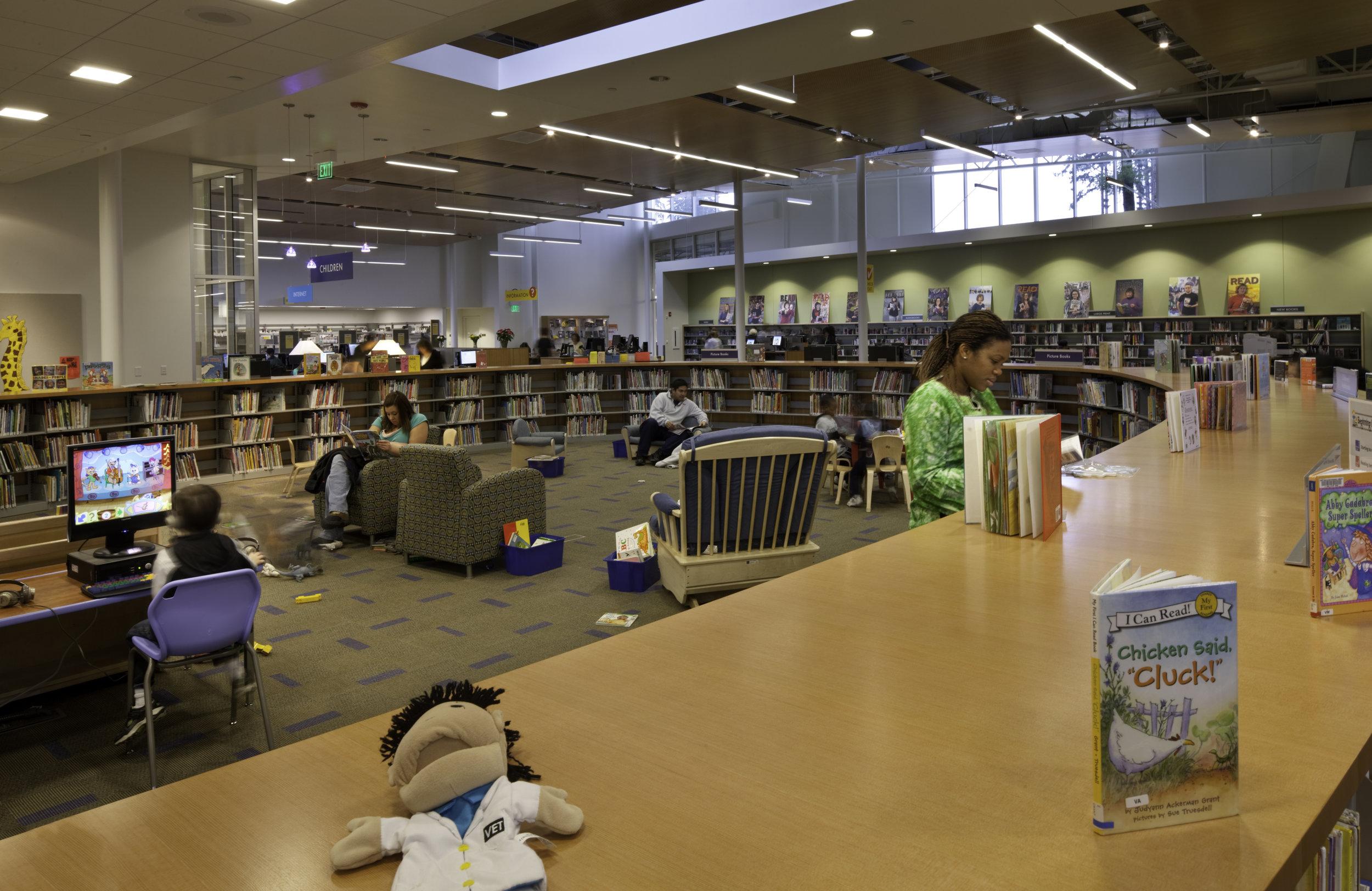 Cascade Park Library 016.jpg