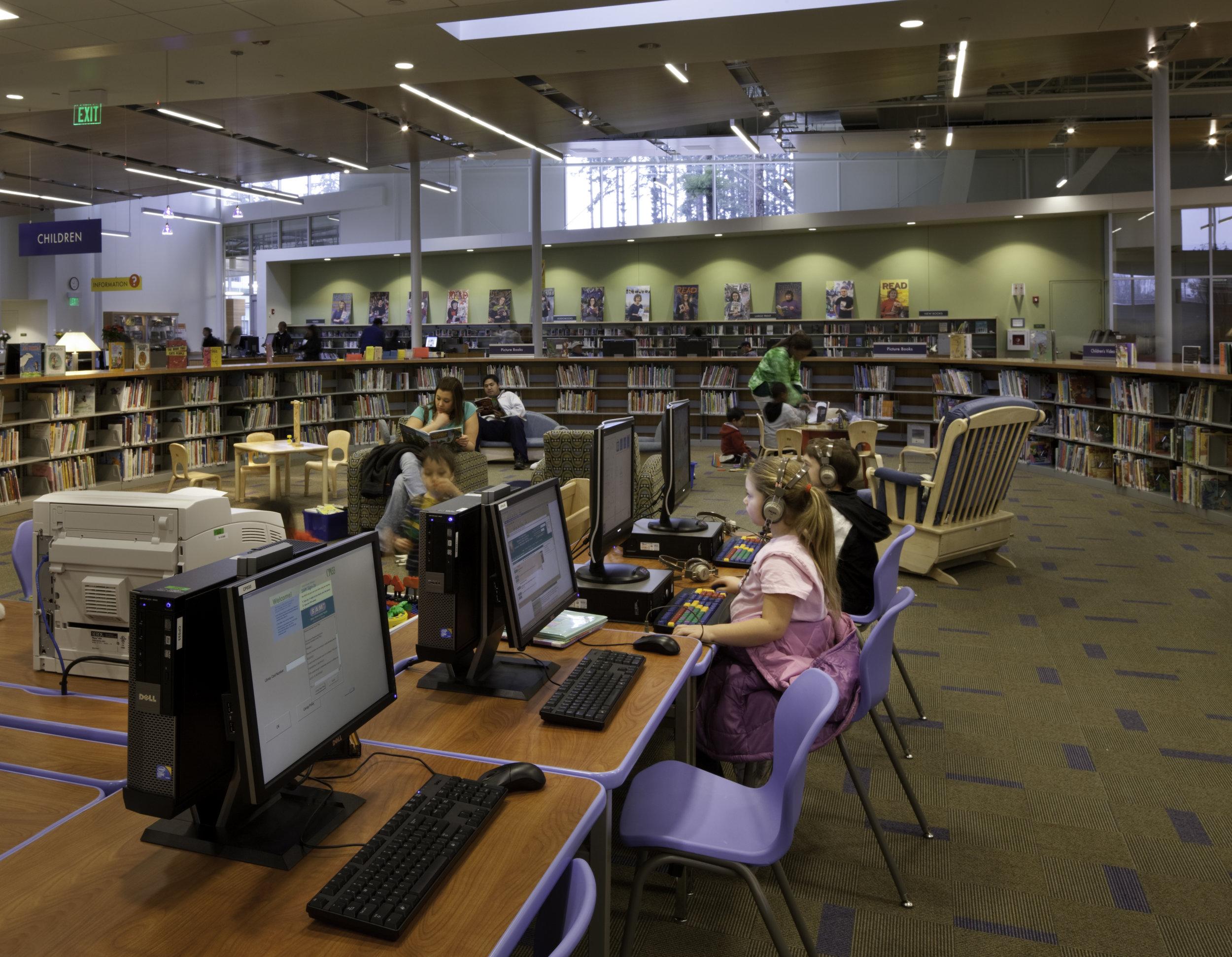 Cascade Park Library 015.jpg