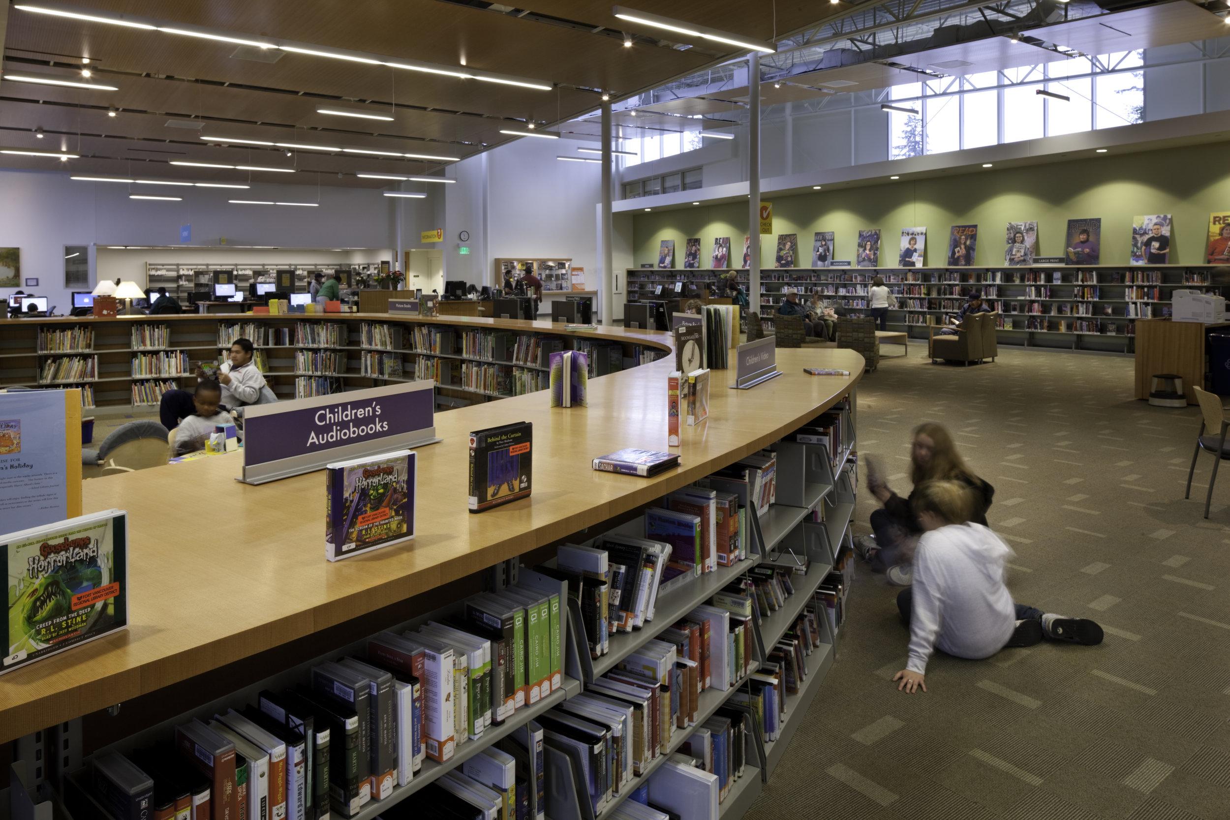 Cascade Park Library 017.jpg