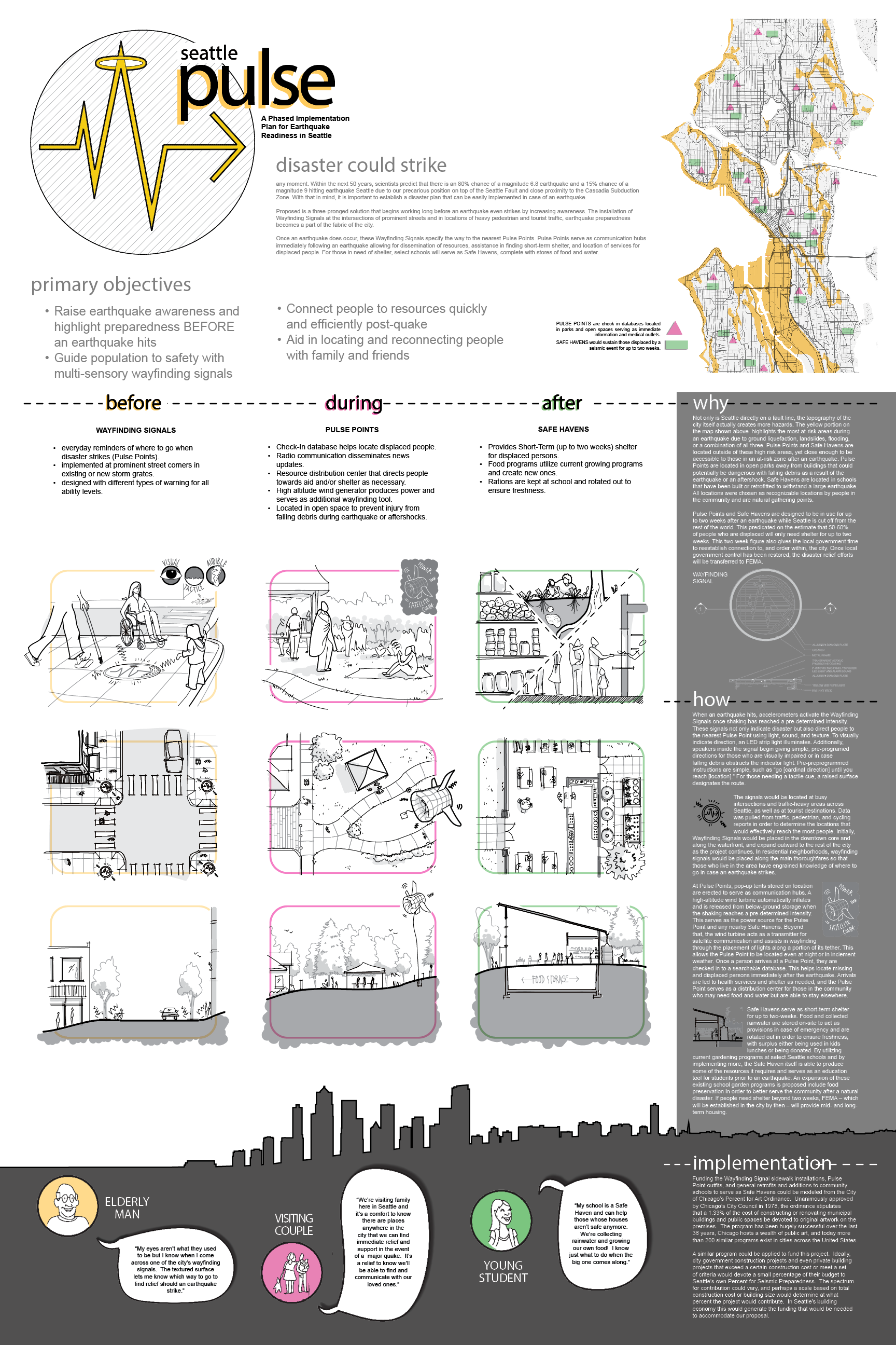 Johnston Architects R2R - 24x36 BOARD portrait - FINAL.png
