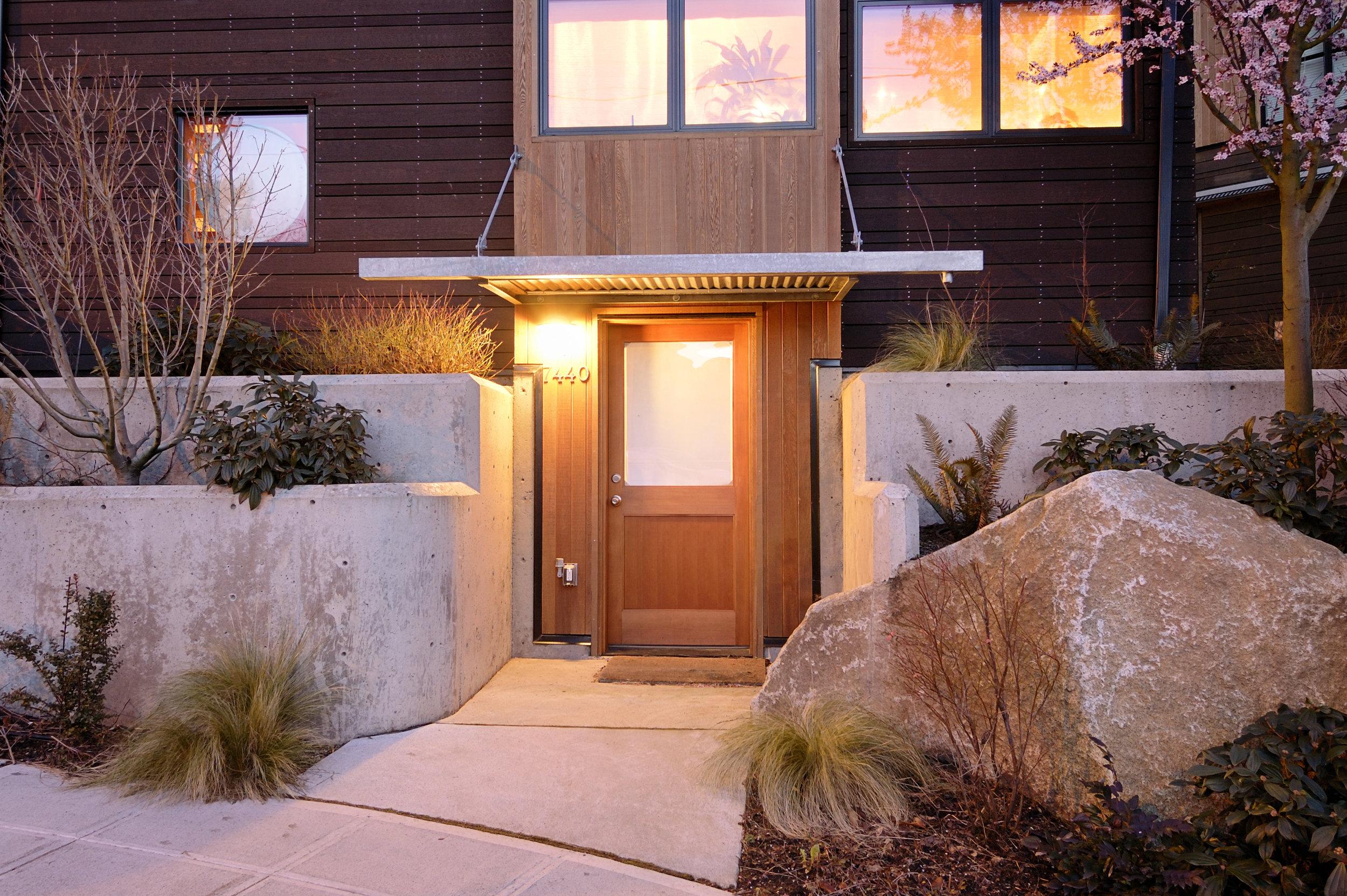 Boulders Entrance Landscape.jpg
