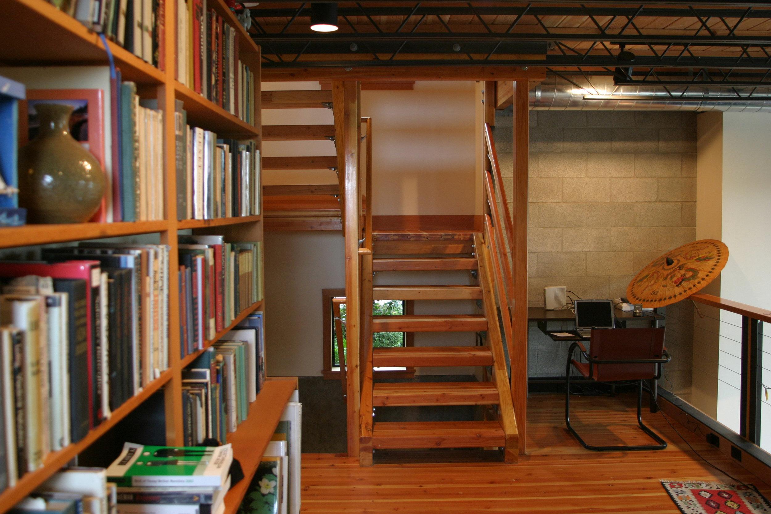 LoftStair.jpg