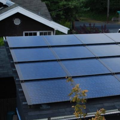 Ginger-Garff-Seattle-Solar-1-600x402.jpg