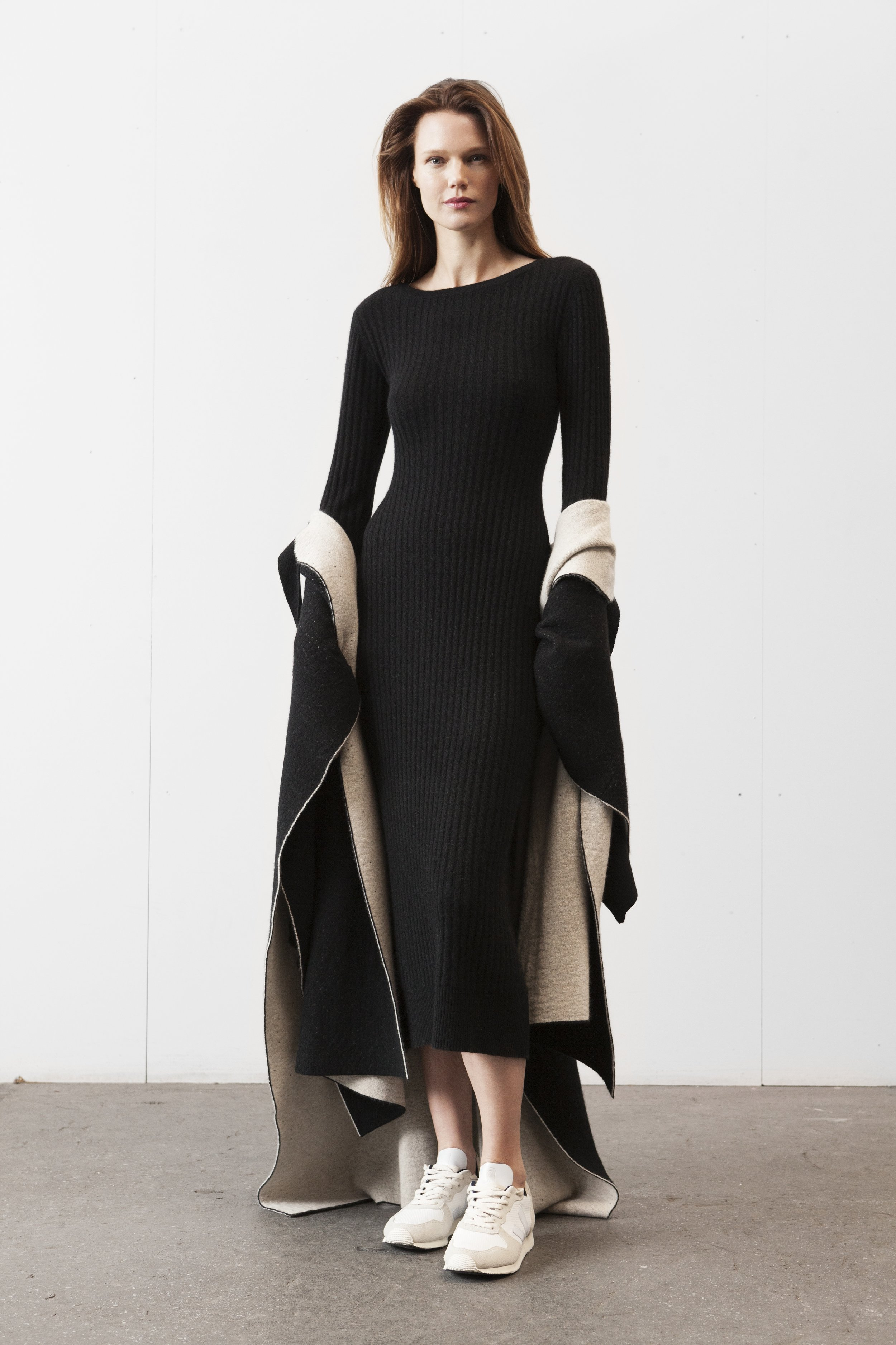 Diana Dress AW17:18.jpg