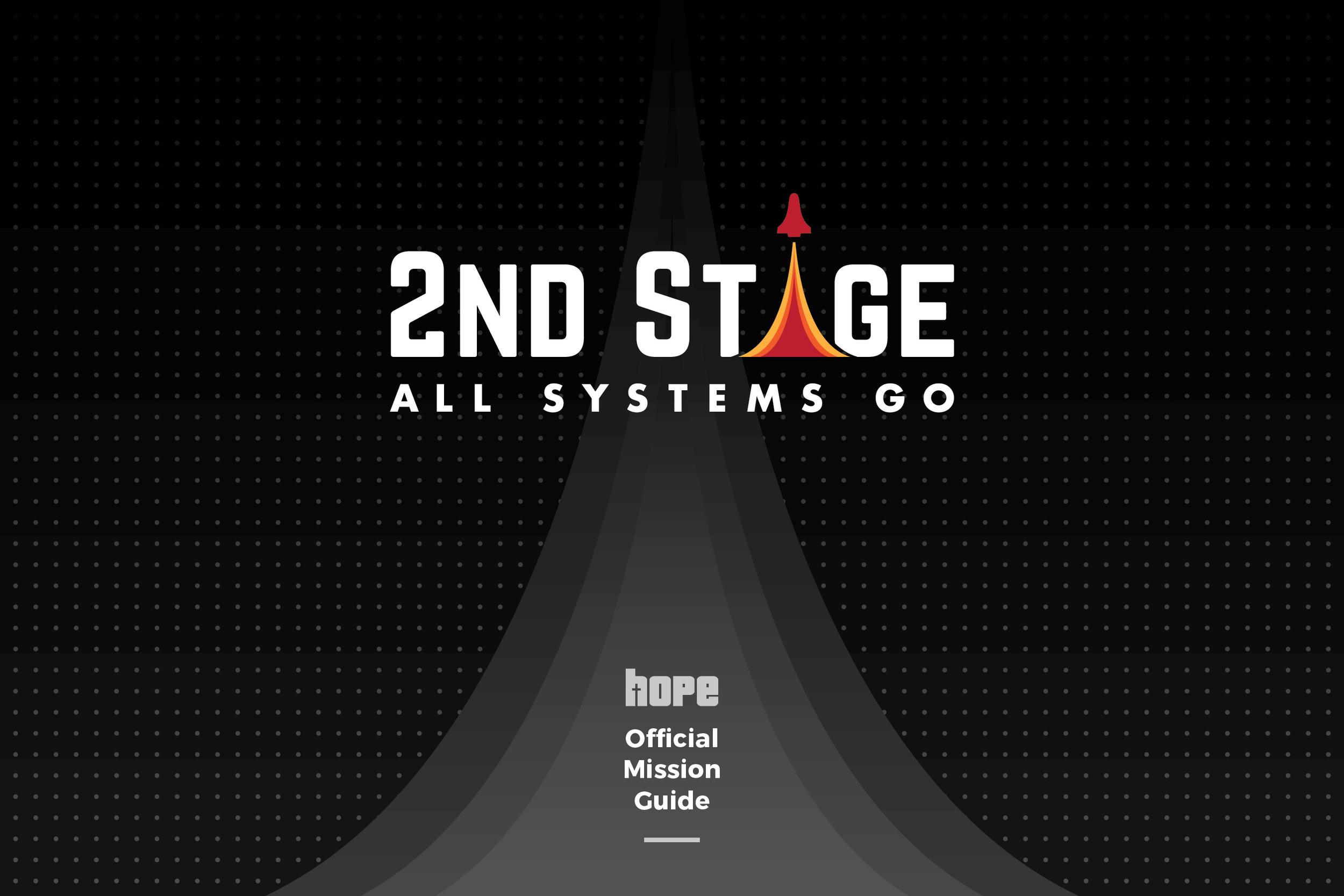 2ndStage_Booklet_BiFold_9x6_v11-FullGradient-Pages-1.jpg