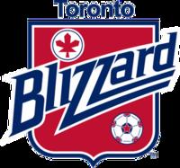 200px-TorontoBlizzardLogo.png
