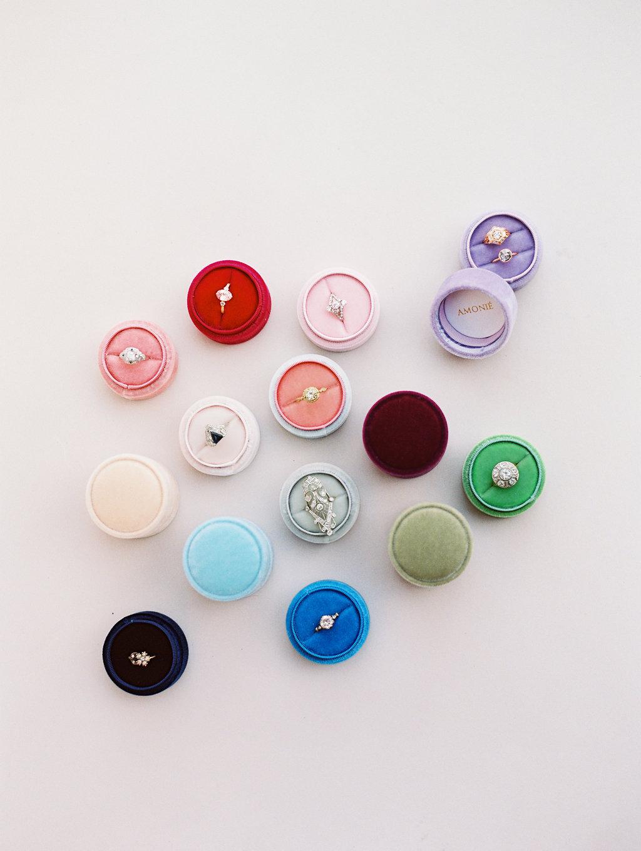 amonié-ring-boxes-wedding-engagement-artist-profile-unearthing.tc.jpg