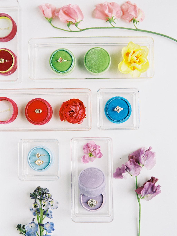 amonié-ring-boxes-wedding-engagement-artist-profile-2-unearthing.tc.jpg