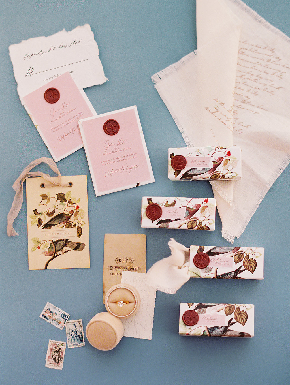 amonié-ring-boxes-wedding-engagement-artist-profile-8-unearthing.tc.jpg