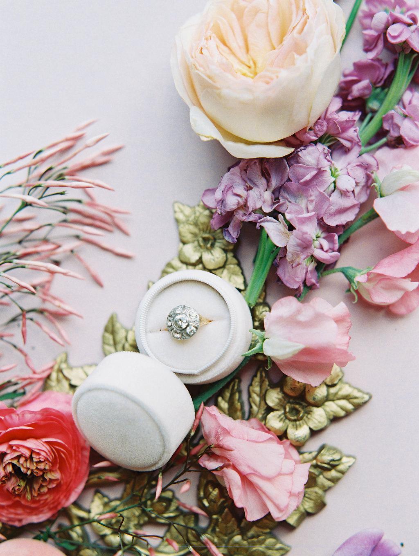 amonié-ring-boxes-wedding-engagement-artist-profile-6-unearthing.tc.jpg