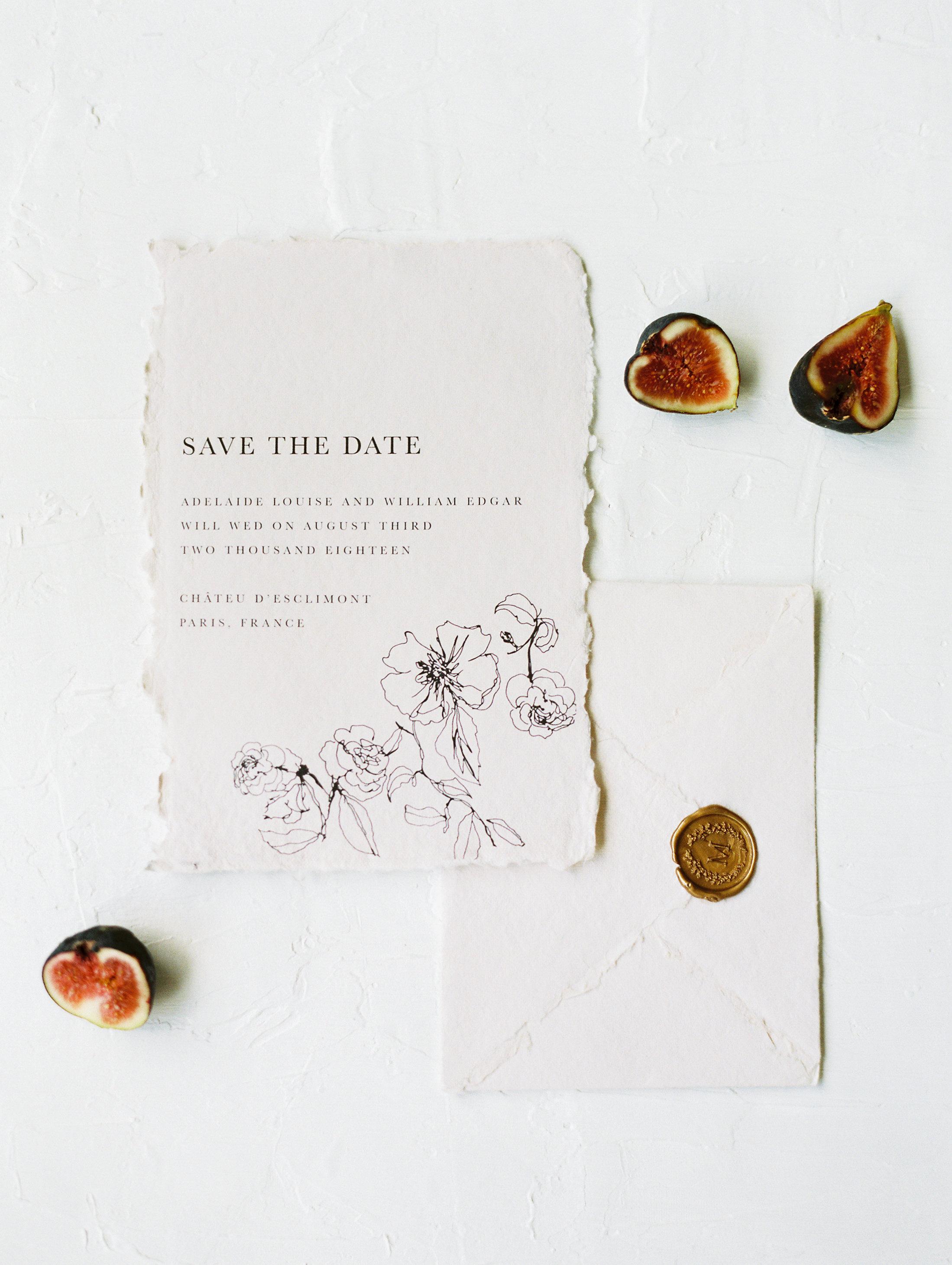 ink&pressco-mikylamanu-wedding-calligraphy-2-unearthing.tc.jpg