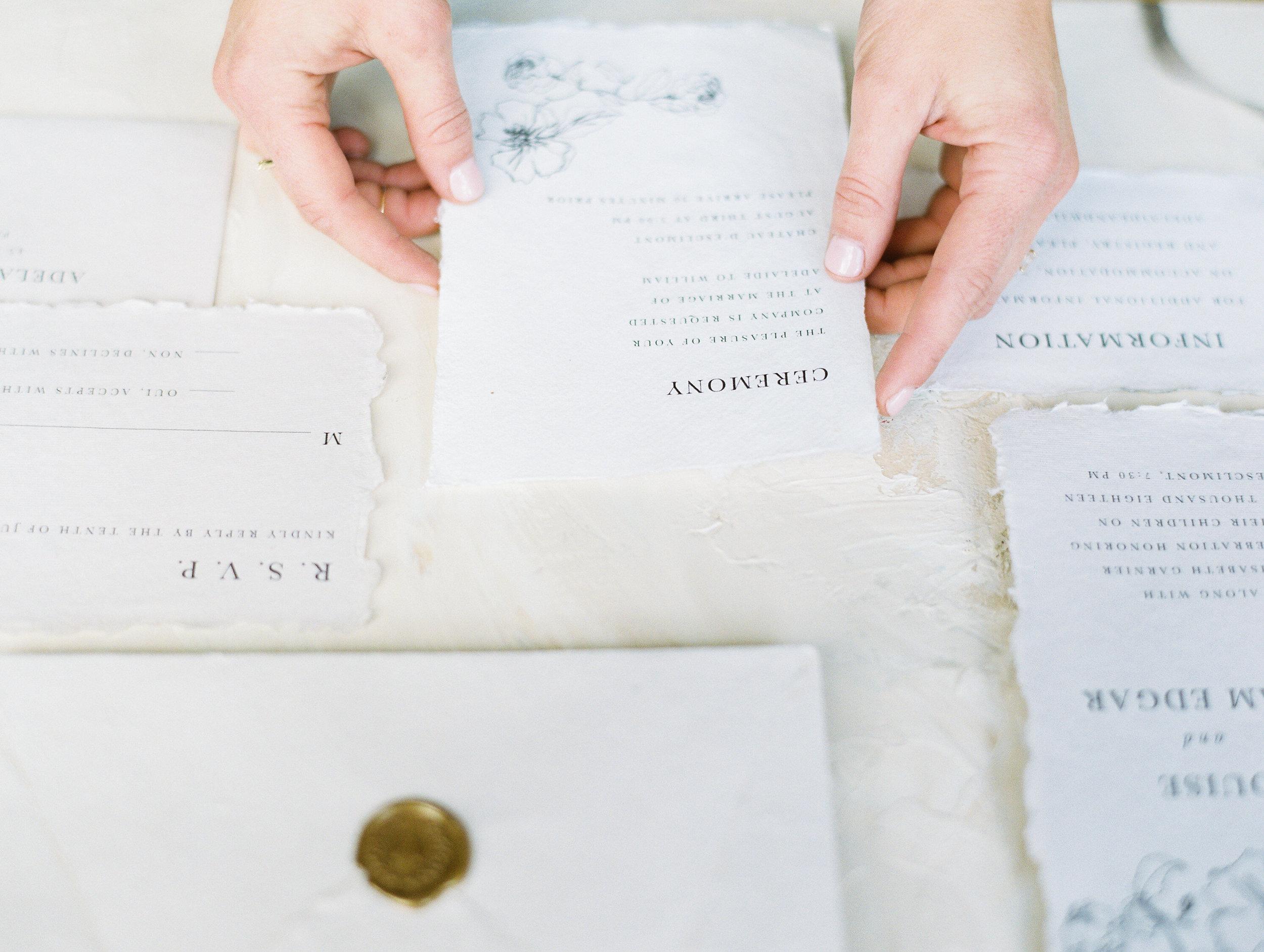 ink&pressco-mikylamanu-wedding-calligraphy-3-unearthing.tc.jpg